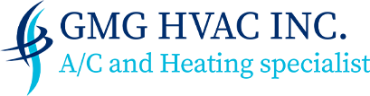 GMG HVAC INC.